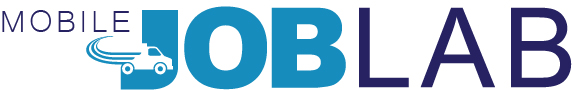 Mobile Job Lab Logo