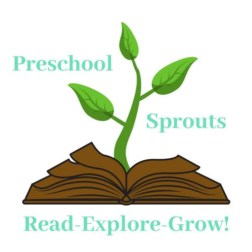 Preschool Sprouts