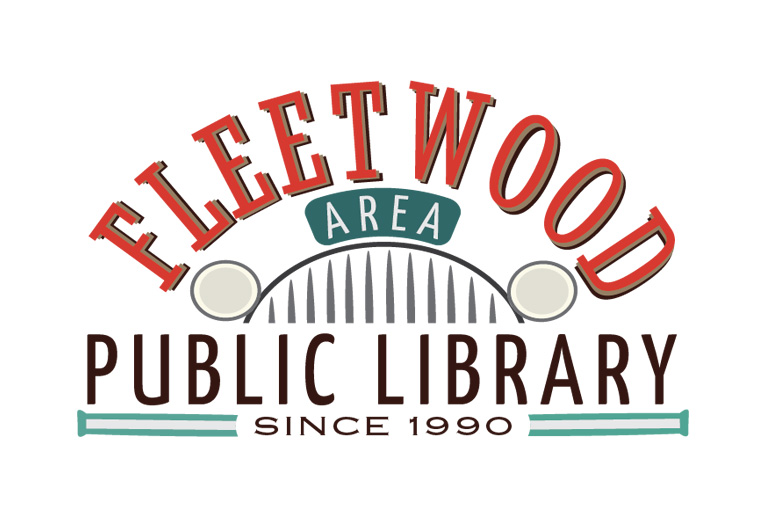 Fleetwood Area Public Library