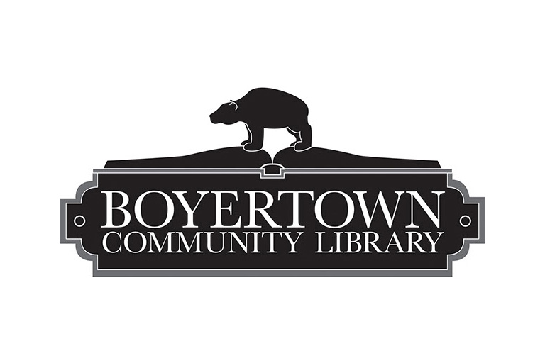 Boyertown Community Library