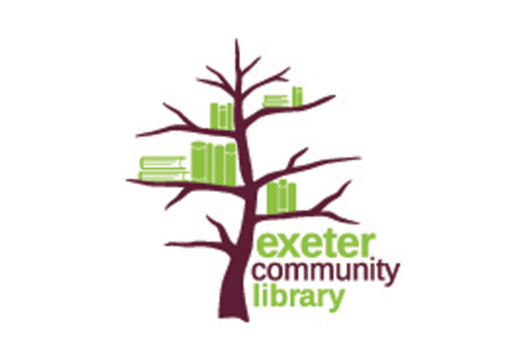 Exeter Community Library