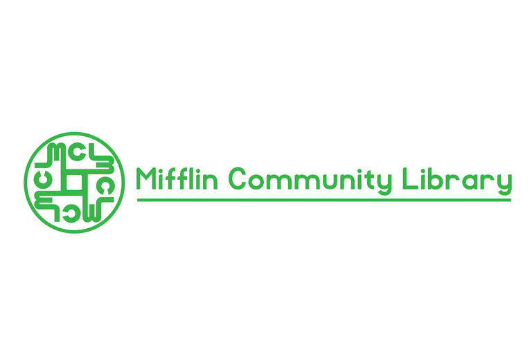 Mifflin Community Library