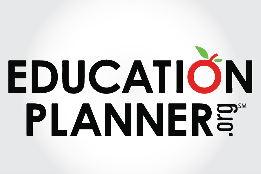 education planner.org logo