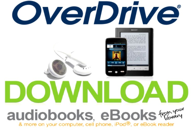 Over Drive Download