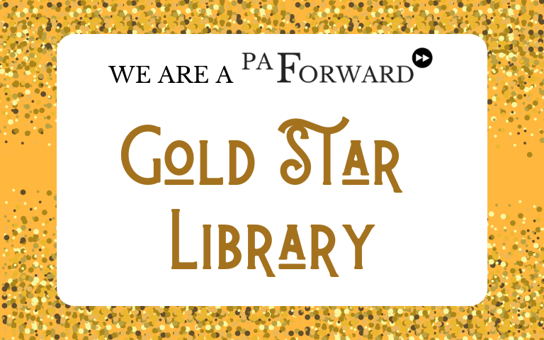 gold star library