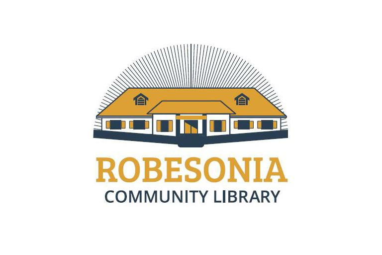 Robesonia Community Library