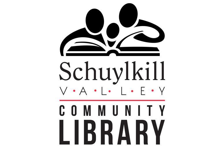 <b>Online</b> Resources | Berks County Public <b>Libraries</b>