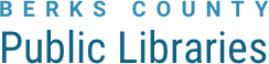 Berks County Public Libraries